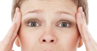 menopausa indotta