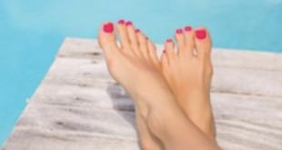 piedi perfettie state