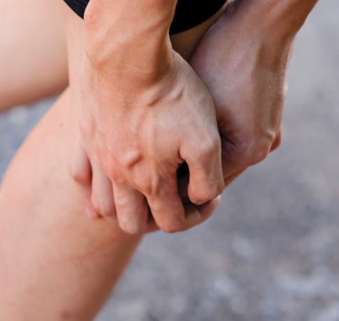 Trattamento osteoartrosi