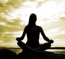 meditazione per dormire meglio