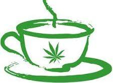 tisana marijuana