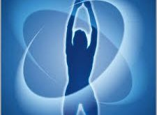 esercizi salute fegato e reni