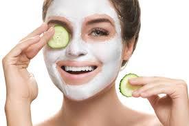 maschere idratanti pelle