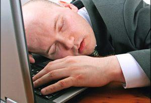 anemia e stanchezza
