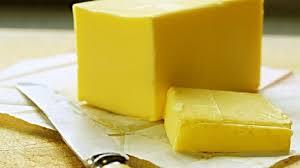 margarina fa male