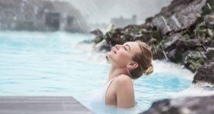 La spa funziona contro lo stress?