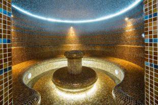 Quali sono le controindicazioni del bagno turco?