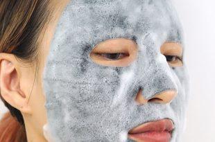 Bubble mask, come funziona?