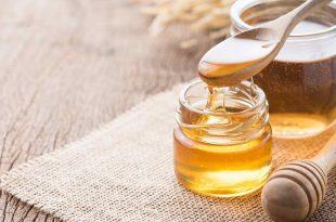 Il miele come doposole funziona?