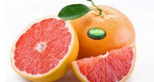 Siero alla vitamina c come funziona