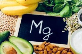 Il magnesio per combattere il cattivo umore
