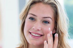 Come idratare la pelle in maniera ottimale