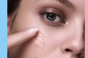 Funzionano davvero i prodotti 3 in 1 per la pelle?