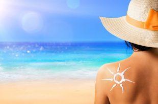benefici, ma anche rischi legati all'esposizione solare