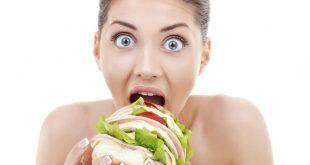 assumere integratori può aiutare a placare la fame nervosa