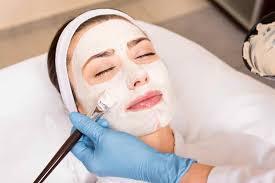 maschere fai da te per ottimizzare i tempi e i costi