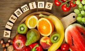 vitamine di cui non si può fare a meno