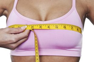 Aumento del seno: va ancora di moda?