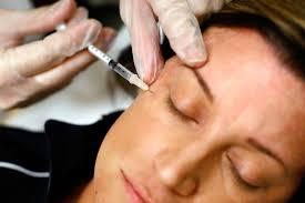 Chirurgia estetica mini invasiva: perché piace?