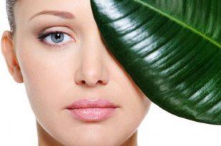 Clean Beauty: perché piace tanto?