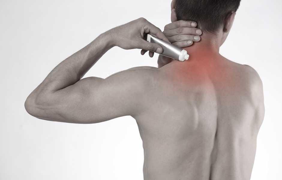 Pomate-contro-i-dolori-articolari - Vivere al Meglio