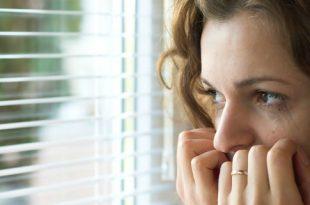Esistono farmaci da banco utili contro ansia e stress?