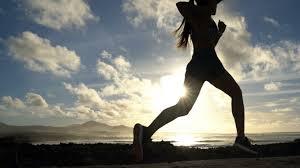 L'attività fisica per combattere l'ansia