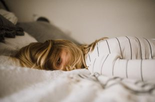 Pandemia e disturbi del sonno