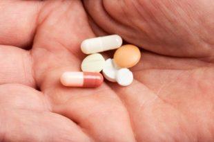 Medici di base e psicofarmaci
