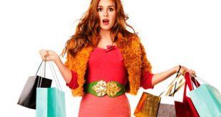 Shopping compulsivo: cosa significa?