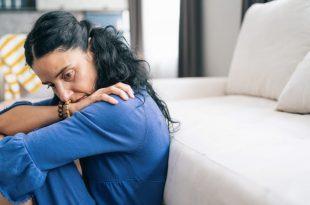 Depressione maggiore: di cosa si tratta