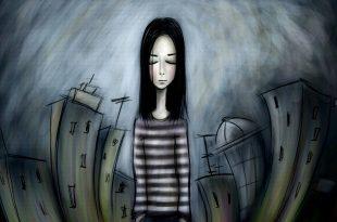 Disturbo Depressivo Minore: di cosa si tratta?