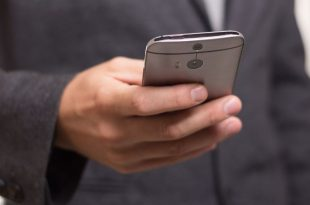 Tendinite da smartphone: conosciamo insieme la piaga dell'era moderna