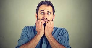 carenza di magnesio e ansia