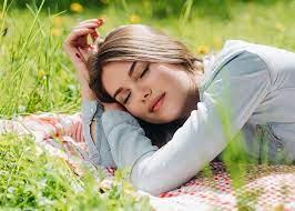 sonnolenza primaverile