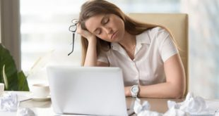 sonnolenza cibi che danno energia