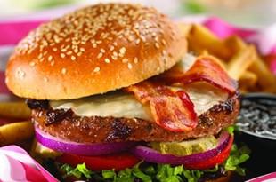i segreti dei fast-food