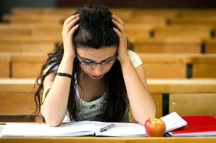 consigli per studiare