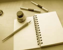 Perchè è utile avere un diario personale?