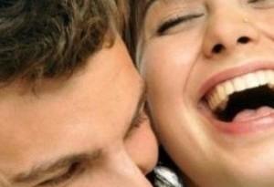 Cosa fare per avere una relazione sana?