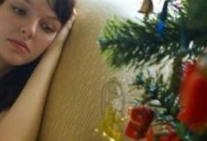 Come fare per non essere stressati a Natale
