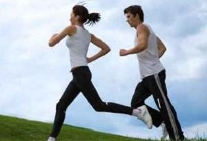Correre dopo un infortunio