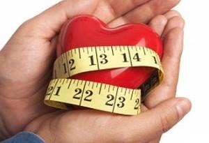 Colesterolo: tutto ciò che bisogna sapere