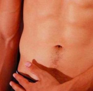 sintomi prostata erezione