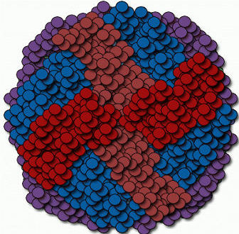 Ferritina alta en analisis de sangre
