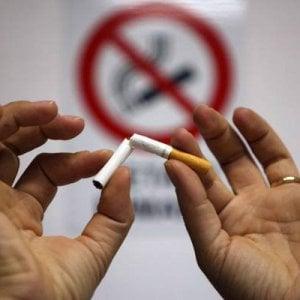 Smettere di fumare sintomi: passo per passo cosa accade al tuo corpo - Come smettere di fumare