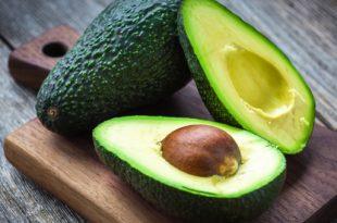 Va bene per i più piccoli l'avocado?