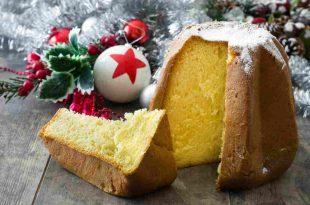 La soluzione per le tue festività