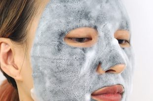 Bubble mask, come funziona?
