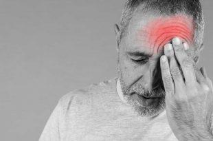 Relazione tra mal di denti e mal di testa